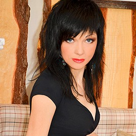 Hot lady Tatiana, 34 yrs.old from Poltava, Ukraine