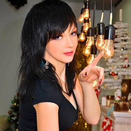 Charming lady Tatiana, 32 yrs.old from Poltava, Ukraine
