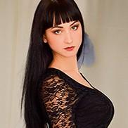 Charming miss Juliya, 21 yrs.old from Poltava, Ukraine