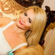 Hot wife Antonina, 29 yrs.old from Odessa, Ukraine