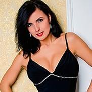 Nice pen pal Irina, 31 yrs.old from Vinnitsa, Ukraine