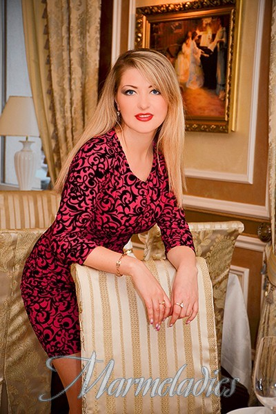 Us Single Russian Woman Tatyana 77