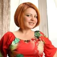 Amazing woman Tatiana, 37 yrs.old from Kiev, Ukraine