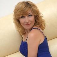 Nice woman Elena, 36 yrs.old from Khmelnytskyi, Ukraine