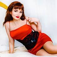 Gorgeous lady Inna, 28 yrs.old from Vinnitsa, Ukraine