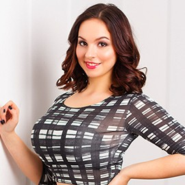 Beautiful miss Alina, 21 yrs.old from Sumy, Ukraine