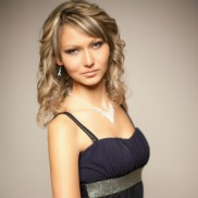 Gorgeous miss Aleksandra, 27 yrs.old from Nikolaev, Ukraine