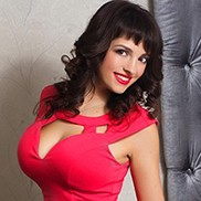 Beautiful wife Anna, 25 yrs.old from Sumy, Ukraine