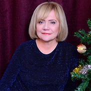 Gorgeous wife Natalya, 63 yrs.old from Berdyansk, Ukraine