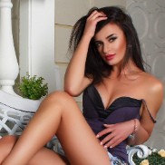 Hot wife Marina, 30 yrs.old from Simferopol, Russia