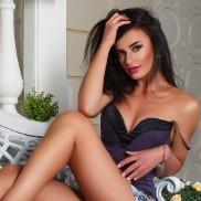 Hot wife Marina, 29 yrs.old from Simferopol, Russia