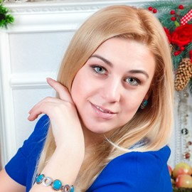 Hot pen pal Julia, 27 yrs.old from Chernigov, Ukraine