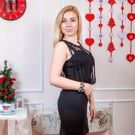 Nice pen pal Julia, 27 yrs.old from Chernigov, Ukraine