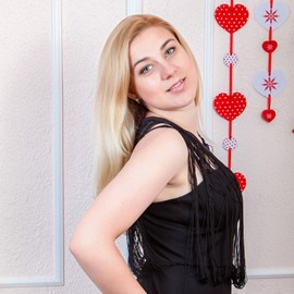 Amazing pen pal Julia, 27 yrs.old from Chernigov, Ukraine