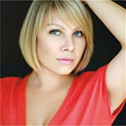 Single mail order bride Irina, 35 yrs.old from Simferopol, Russia