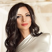 Beautiful girl Alevtina, 29 yrs.old from Kiev, Ukraine