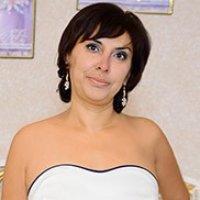 Sexy girl Natalia, 45 yrs.old from Odessa, Ukraine