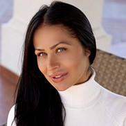 Nice girl Liliya, 29 yrs.old from Kiev, Ukraine