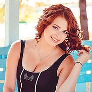 Gorgeous lady Polina, 22 yrs.old from Makeevka, Ukraine