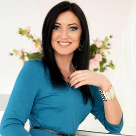 Nice girlfriend Svetlana, 32 yrs.old from Khar'kiv, Ukraine