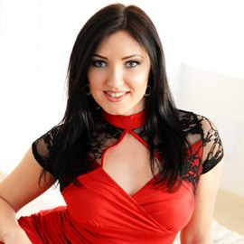 Charming girlfriend Svetlana, 32 yrs.old from Khar'kiv, Ukraine