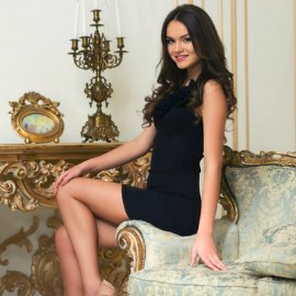 Beautiful wife Jane, 22 yrs.old from Kiev, Ukraine