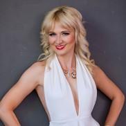 Beautiful wife Tatiana, 44 yrs.old from Nikolaev, Ukraine