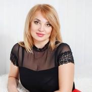 Sexy wife Olga, 54 yrs.old from Nikolaev, Ukraine