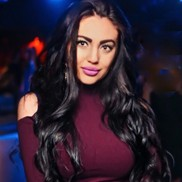 Sexy mail order bride Anzhela, 22 yrs.old from Cherkassy, Ukraine