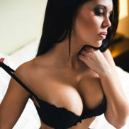 Amazing mail order bride Daria, 29 yrs.old from Ekaterinburg, Russia