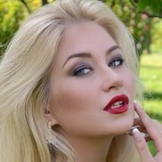 Gorgeous woman Anastasia, 19 yrs.old from Kiev, Ukraine