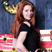 Amazing woman Svetlana, 33 yrs.old from Odessa, Ukraine
