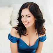 Nice lady Oksana, 43 yrs.old from Nikolaev, Ukraine