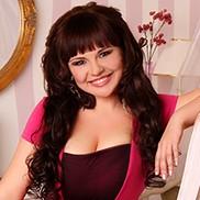 Hot lady Liubov, 26 yrs.old from Konstantinovka, Ukraine