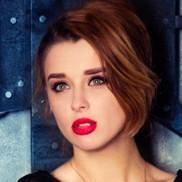 Sexy miss Ekaterina, 20 yrs.old from Kiev, Ukraine