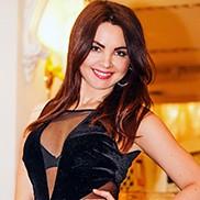 Pretty miss Oksana, 34 yrs.old from Odessa, Ukraine