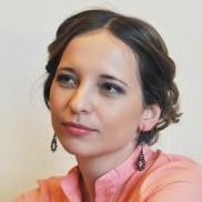 Nice wife Svetlana, 32 yrs.old from Simferopol, Russia