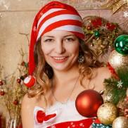 Nice wife Svetlana, 33 yrs.old from Simferopol, Russia