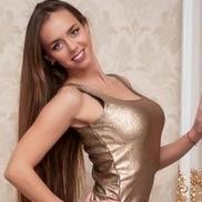Beautiful pen pal Anna, 26 yrs.old from Nikolayev, Ukraine