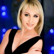 Gorgeous pen pal Viktoria, 31 yrs.old from Sumy, Ukraine