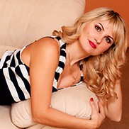 Amazing pen pal Elena, 36 yrs.old from Sumy, Ukraine