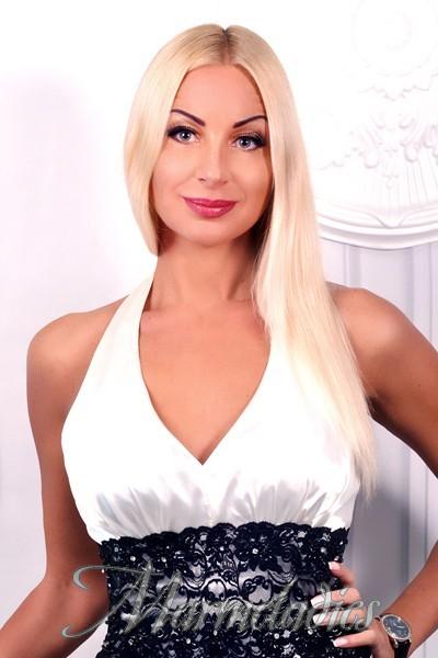 Loading Amazing Russian Women Ukraine 119