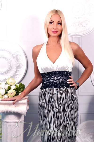 online ukraine dating best dating site