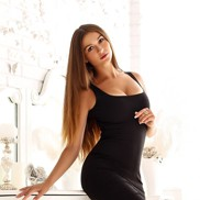 Nice bride Katerina, 29 yrs.old from Kharkov, Ukraine