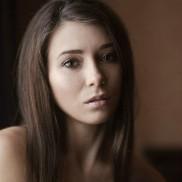 Beautiful woman Lilia, 30 yrs.old from Kiev, Ukraine