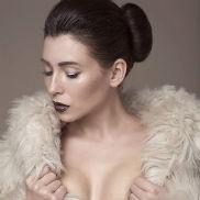 Beautiful woman Lilia, 29 yrs.old from Kiev, Ukraine