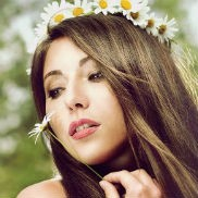 Beautiful woman Lilia, 29 yrs.old from Kiev, Ukraine