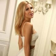 Hot woman Eleonora, 32 yrs.old from Kirovograd, Ukraine