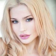 Beautiful girl Christina, 24 yrs.old from Kiev, Ukraine