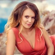 Sexy girl Margarita, 25 yrs.old from Kiev, Ukraine